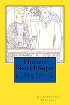 Cheaters_Never_Prosp_Cover_for_Kindle.jp