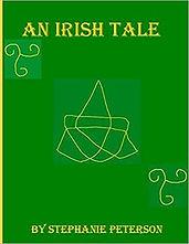 An Irish Tale Cover.jpg