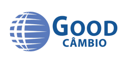 Good-Câmbio-logomarca-250px.png