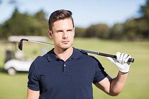 Sue golf.jpg
