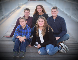 Drost family pic.jpeg