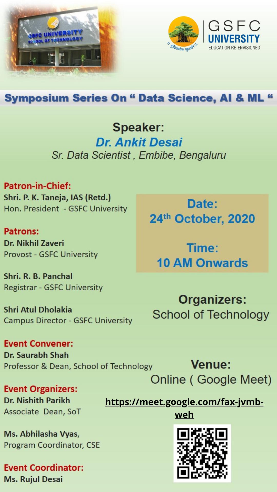 Symposium-S.O.T.