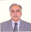 Pradip Pofali.png
