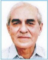 Prof . S. P. Mehrotra.jpg