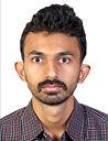 Aditya Puranik.jpg