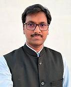 Dr. K. Santhosh Kumar.jpg