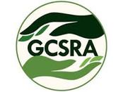GCSRA.jpg