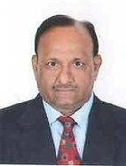 Dr. Dinesh Garg.jpg