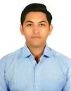vijay.png