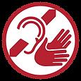 Lengua de Signos GeraSil Granada