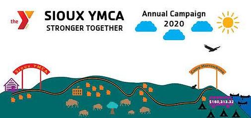 Final Bus 2020 Stronger Together.jpg