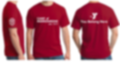 Shirt 2020.png
