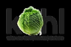 Kohl - tekst voor food, horeca & toerisme