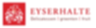 Eyserhalte logo.png