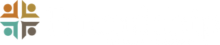 friendship-baptist-church-logo-white.png