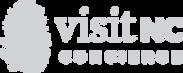 visitncconcierge-logo.png