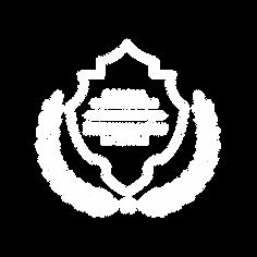 EL_badge_contributor.png