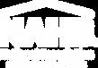 nahb-logo-white.png