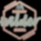 BWM_logo_rg.png