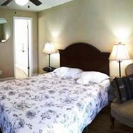 Room 21 panorama daytime.jpg