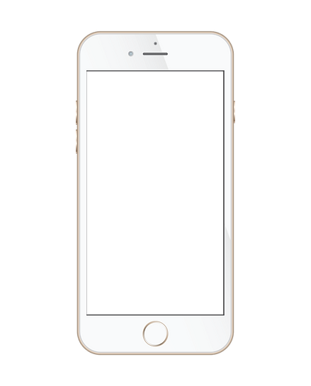 BRIMdesign - Snapchat Filters