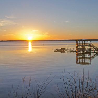 lake and gazebo.jpg