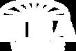 hba_header_logo.png