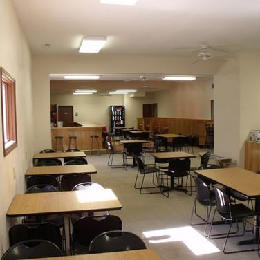 facility pics 038.JPG