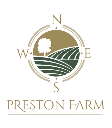 PWF_logo.png