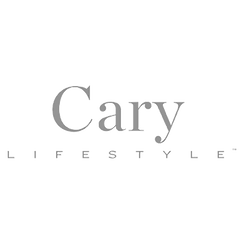 Cary Lifestyle BRIMdesign