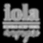 Iola Magazine BRIMdesign
