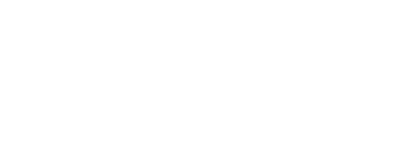 march-mania-logo.png