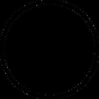Logo - utan text.png