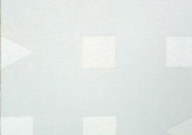 2002 Nora van Lamsweerde.jpg
