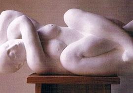 2001 joop Wouters.jpg