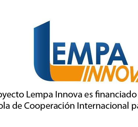 Inicia Programa de líderes Innovadores, Fortalecimiento del Recurso Humano de Organizaciones Locales