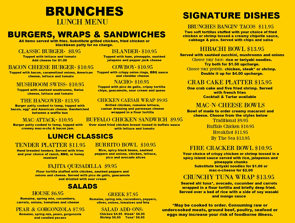 NEW April 2 Lunch - Yellow.png