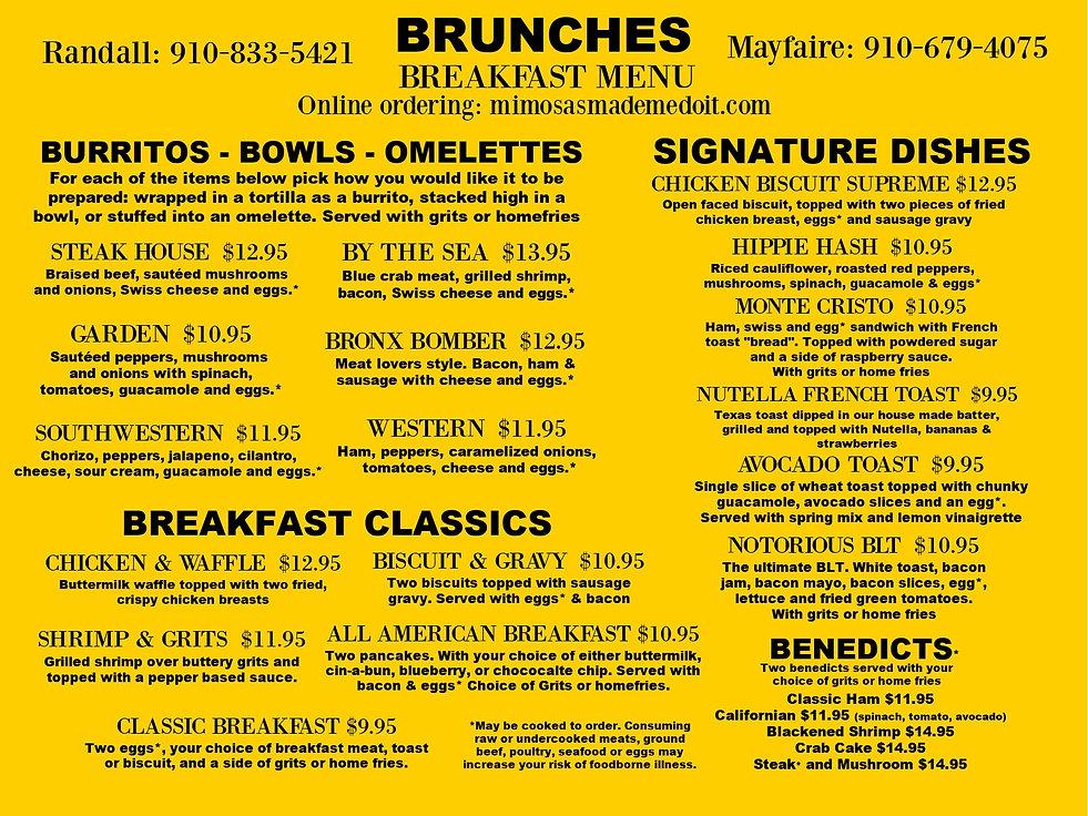 NEW April 2 Breakfast - Yellow (1).jpg