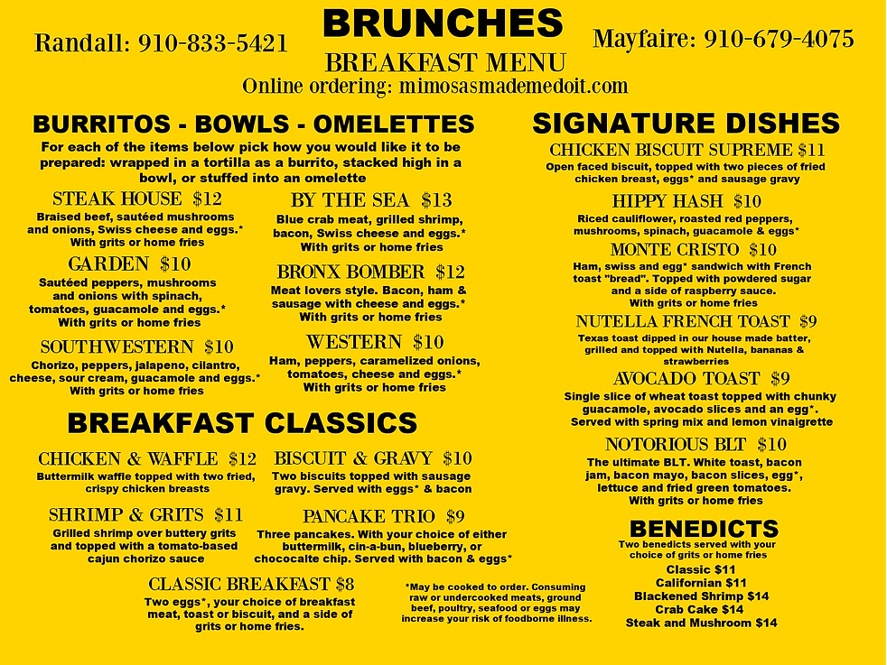 Brunches 4-30 Breakfast  (3).png