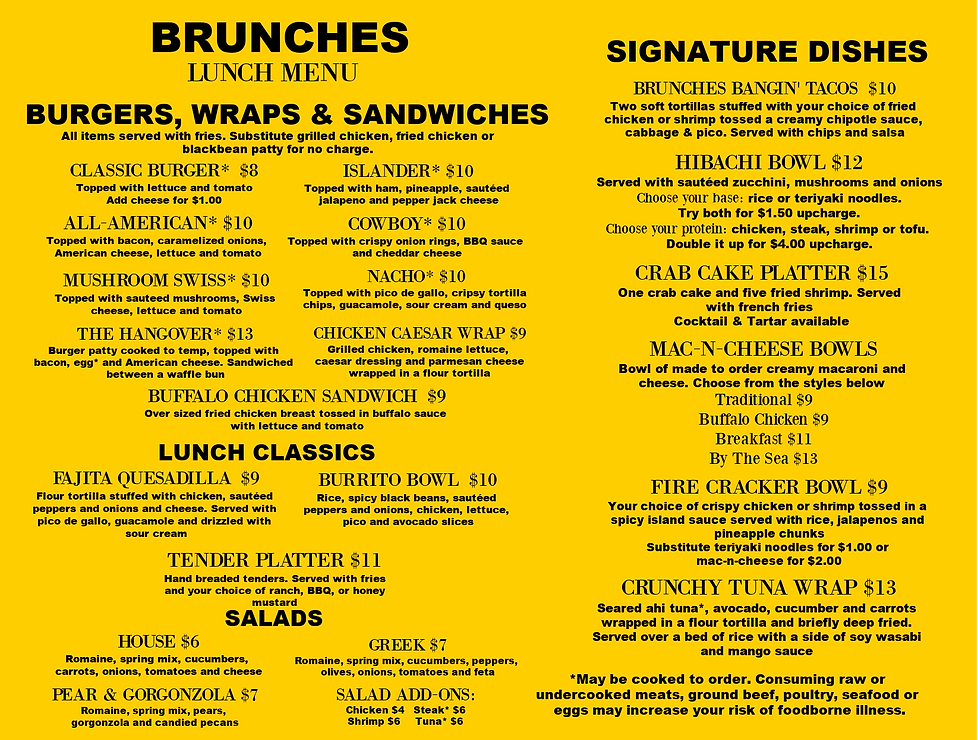 Brunches 4-30 LUNCH Randall copy copy (2