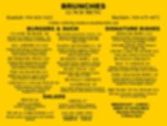 Brunches 4-30 LUNCH Randall copy (3).jpg