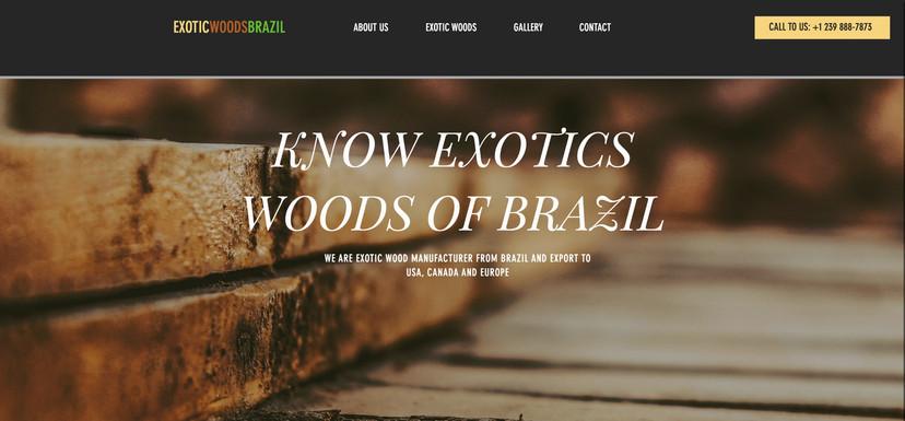 Exotic Woods.jpg