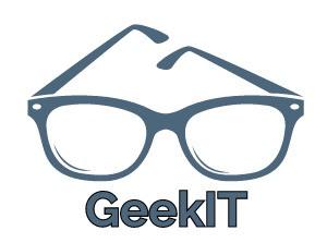 GeekIT_white.jpg