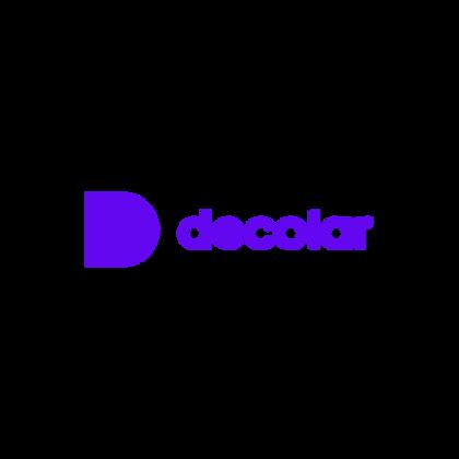 HACKTUDO 2020 Festival de Cultura Digital