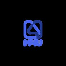 M4U_Logo_2019_FINAL_M4U_Logo_NEW.png