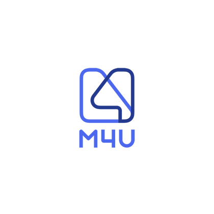 M4U_Logo_2019_FINAL_M4U_Logo_NEW.png