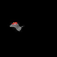 LOGO_NOVO_GOVERNO_SEC-02.png