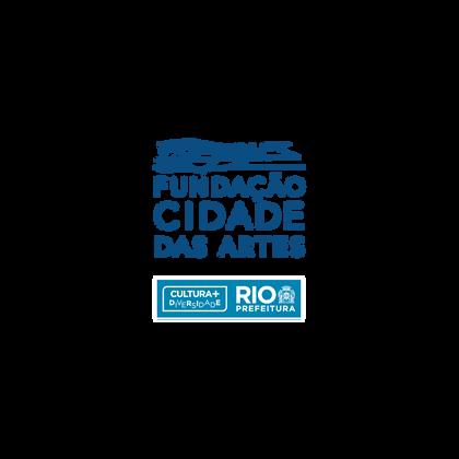 RIO H2K 2015, 2016, 2017, 2018 e 2019 Festival Internacional de Dança  HACKTUDO 2018, 2019 e 2020 Festival de Cultural Digital  UNIVERSIDADE POR UM DIA 2018, 2019 e 2020 Compartilhar para inspirar