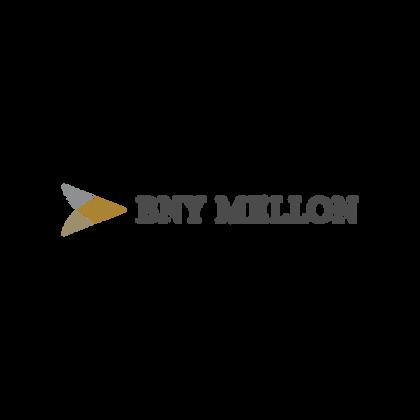 bnym_logo_horiz_color_rgb-01.png