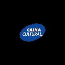 FESTU 2014, 2015, 2016, 2017, 2018 e 2019 Festival de Teatro Universitário  ROOTS Encontro entre Clássico e Urbano  O FILHO DO PRESIDENTE Espetáculo de Christopher Shinn  MULHER INVISÍVEL Espetáculo com Catarina Abdalla